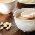 健康早餐-自製米漿-22.jpg
