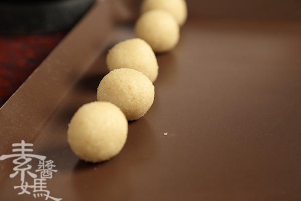 低敏食譜-雪球餅乾-7.jpg