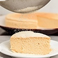 低敏甜點 - 豆豆蛋糕 米蛋糕  (無麩質麵粉 無奶 含蛋)-28.jpg