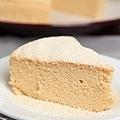 低敏甜點 - 豆豆蛋糕 米蛋糕  (無麩質麵粉 無奶 含蛋)-29.jpg