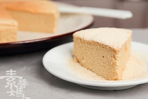 低敏甜點 - 豆豆蛋糕 米蛋糕  (無麩質麵粉 無奶 含蛋)-32.jpg
