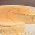 低敏甜點 - 豆豆蛋糕 米蛋糕  (無麩質麵粉 無奶 含蛋)-31.jpg