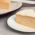 低敏甜點 - 豆豆蛋糕 米蛋糕  (無麩質麵粉 無奶 含蛋)-33.jpg
