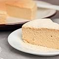 低敏甜點 - 豆豆蛋糕 米蛋糕  (無麩質麵粉 無奶 含蛋)-35.jpg