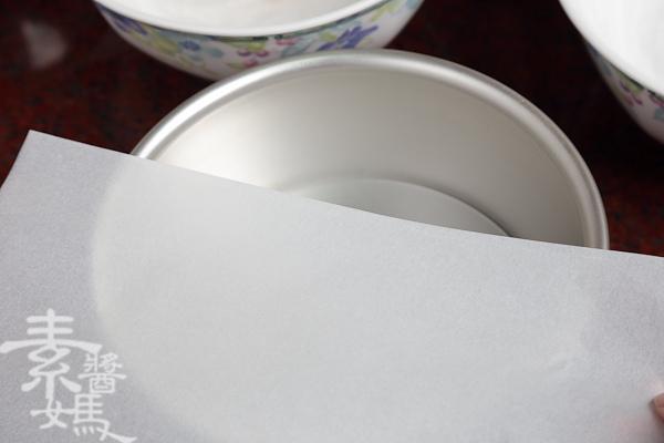 低敏甜點 - 豆豆蛋糕 米蛋糕  (無麩質麵粉 無奶 含蛋)-2.jpg