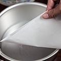 低敏甜點 - 豆豆蛋糕 米蛋糕  (無麩質麵粉 無奶 含蛋)-4.jpg