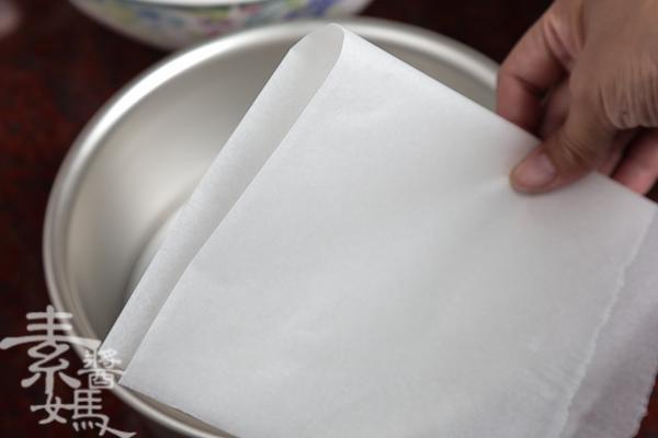 低敏甜點 - 豆豆蛋糕 米蛋糕  (無麩質麵粉 無奶 含蛋)-3.jpg