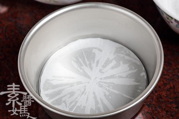 低敏甜點 - 豆豆蛋糕 米蛋糕  (無麩質麵粉 無奶 含蛋)-7.jpg