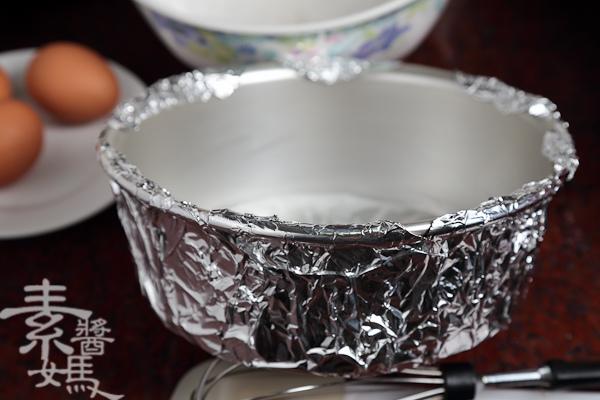 低敏甜點 - 豆豆蛋糕 米蛋糕  (無麩質麵粉 無奶 含蛋)-9.jpg