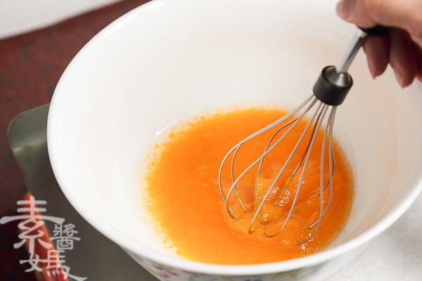 低敏甜點 - 豆豆蛋糕 米蛋糕  (無麩質麵粉 無奶 含蛋)-11.jpg