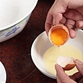 低敏甜點 - 豆豆蛋糕 米蛋糕  (無麩質麵粉 無奶 含蛋)-10.jpg