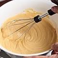 低敏甜點 - 豆豆蛋糕 米蛋糕  (無麩質麵粉 無奶 含蛋)-16.jpg