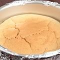 低敏甜點 - 豆豆蛋糕 米蛋糕  (無麩質麵粉 無奶 含蛋)-26.jpg