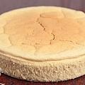 低敏甜點 - 豆豆蛋糕 米蛋糕  (無麩質麵粉 無奶 含蛋)-27.jpg