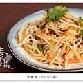 家常料理-快炒馬鈴薯絲-0.jpg