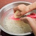 家常料理-快炒馬鈴薯絲-2.jpg