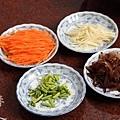家常料理-快炒馬鈴薯絲-5.jpg