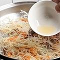 家常料理-快炒馬鈴薯絲-10.jpg