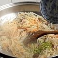 家常料理-快炒馬鈴薯絲-13.jpg