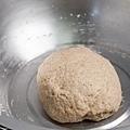 天然酵母饅頭-9.jpg