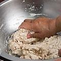 天然酵母饅頭-8.jpg