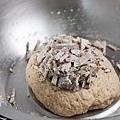 天然酵母饅頭-10.jpg