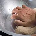 天然酵母饅頭-12.jpg