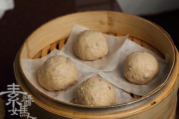 天然酵母饅頭-25.jpg