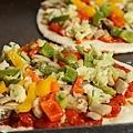 義式料理-素食披薩-26.jpg