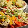 義式料理-素食披薩-27.jpg