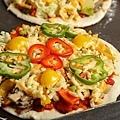 義式料理-素食披薩-29.jpg