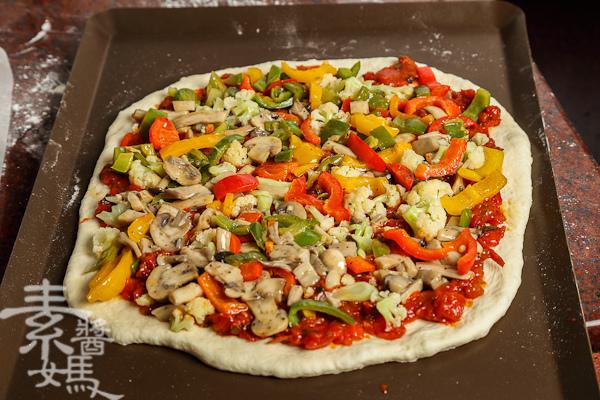 義式料理-素食披薩-33.jpg