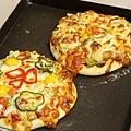 義式料理-素食披薩-34.jpg