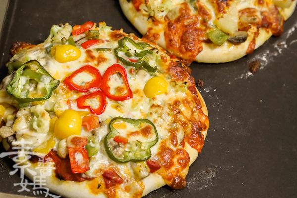 義式料理-素食披薩-35.jpg
