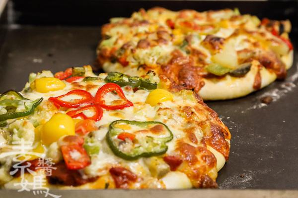 義式料理-素食披薩-36.jpg