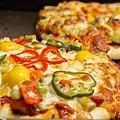 義式料理-素食披薩-37.jpg