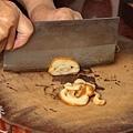 素食年菜-冷盤 福脆鮮菇-39.jpg
