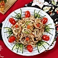 素食年菜-冷盤 福脆鮮菇-2.jpg