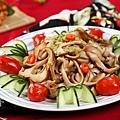 素食年菜-冷盤 福脆鮮菇-13.jpg