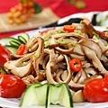 素食年菜-冷盤 福脆鮮菇-15.jpg
