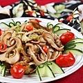 素食年菜-冷盤 福脆鮮菇-17.jpg