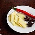 素食年菜-冷盤 福脆鮮菇-20.jpg