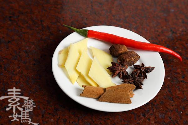素食年菜-冷盤 福脆鮮菇-21.jpg