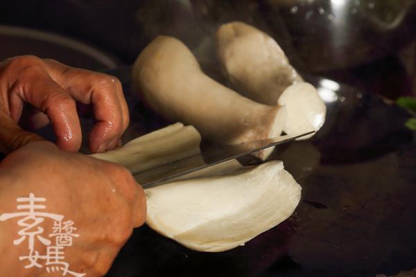 素食年菜-冷盤 福脆鮮菇-24.jpg