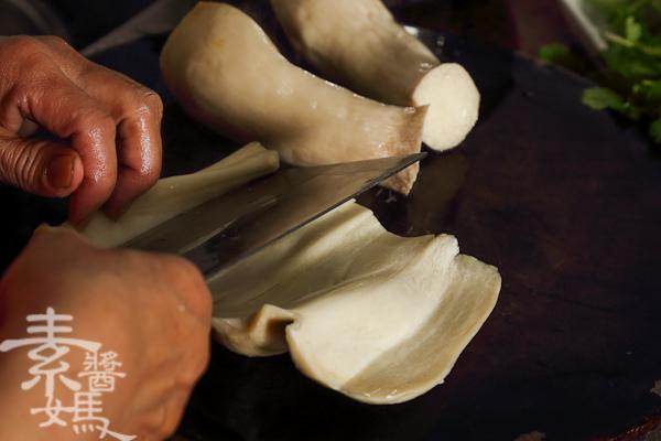 素食年菜-冷盤 福脆鮮菇-25.jpg