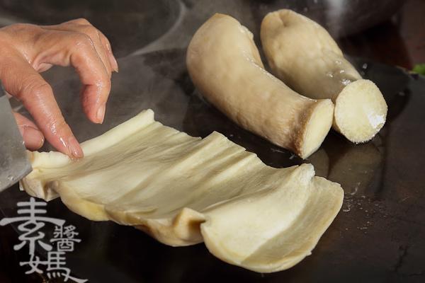 素食年菜-冷盤 福脆鮮菇-26.jpg