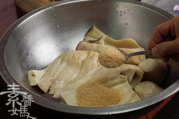 素食年菜-冷盤 福脆鮮菇-27.jpg
