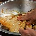 素食年菜-冷盤 福脆鮮菇-29.jpg