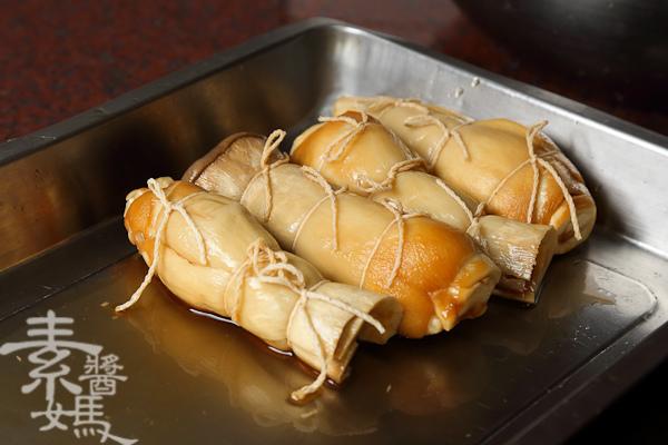 素食年菜-冷盤 福脆鮮菇-31.jpg