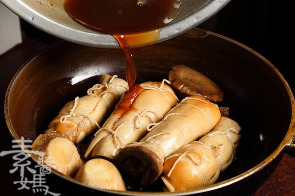 素食年菜-冷盤 福脆鮮菇-33.jpg